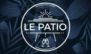 Logo unique pour un restaurant